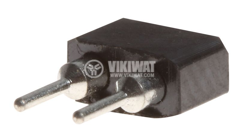 Connector DS1002-01-2X01V13 - 2