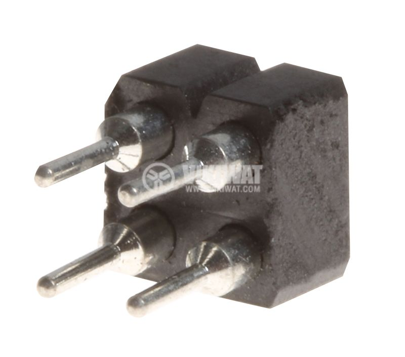 Конектор DS1002-01-2X02V13 - 2