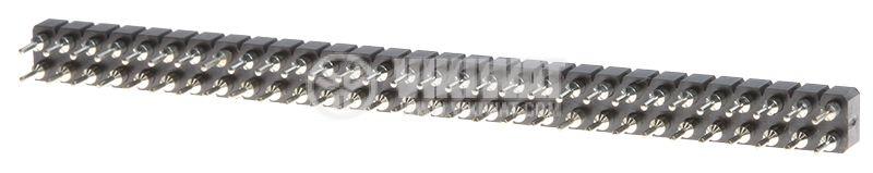 Конектор DS1002-01-2X30V13 - 2