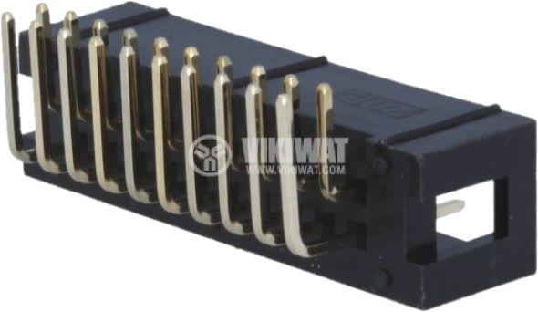 Конектор DS1013-20RSIB - 2