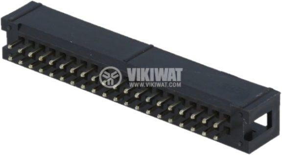 Конектор DS1013-40SSIB - 2