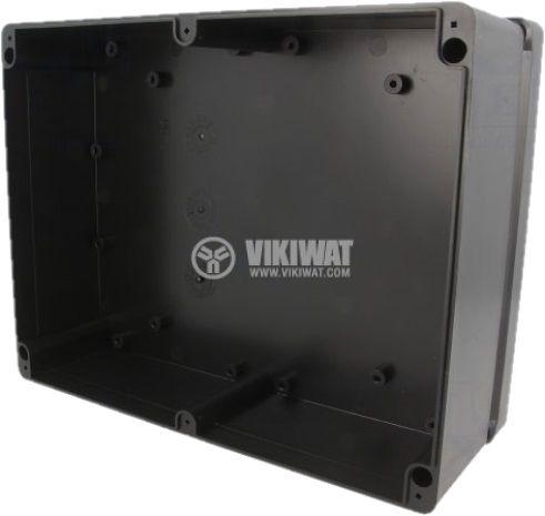 Кутия Z90 - 2