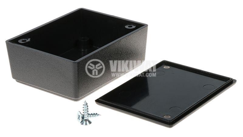 Кутия Z68 64x49x27 - 2