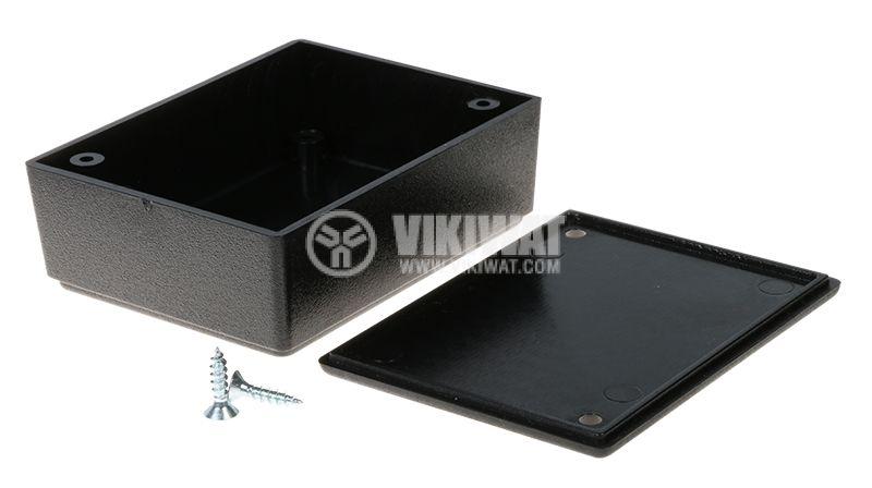 Кутия Z70 76x59x27 - 2