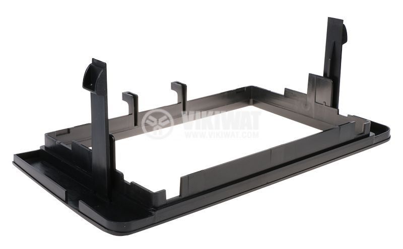 Адапторна рамка за панел на Audi A3 - 2