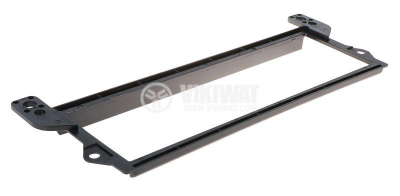 Адапторна рамка за панел BMW Mini - 2
