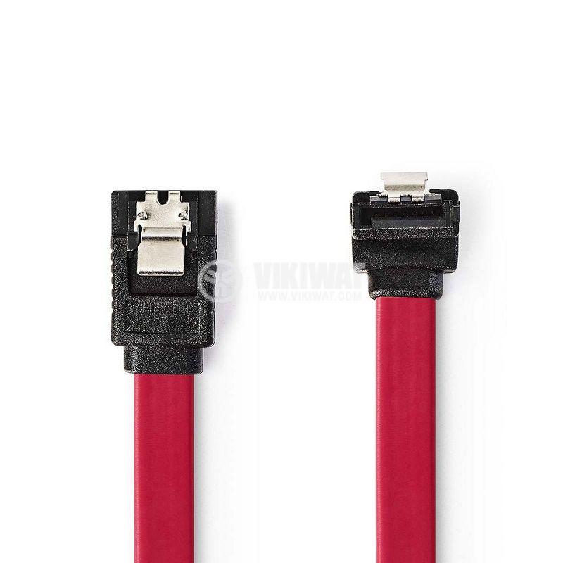 sata cable - 1