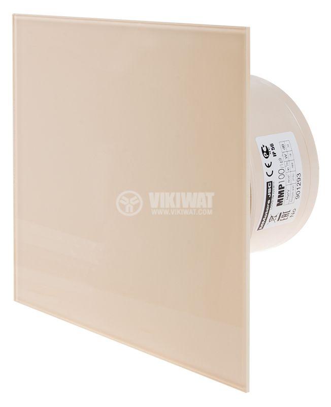 Вентилатор за баня MMP 06 - 1