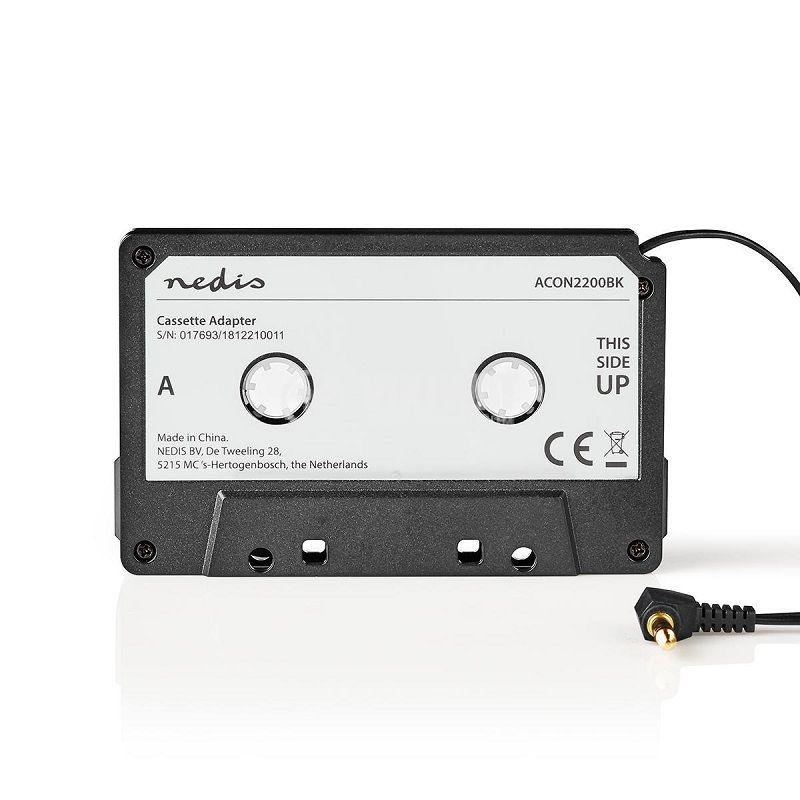 адапторна касета - 1