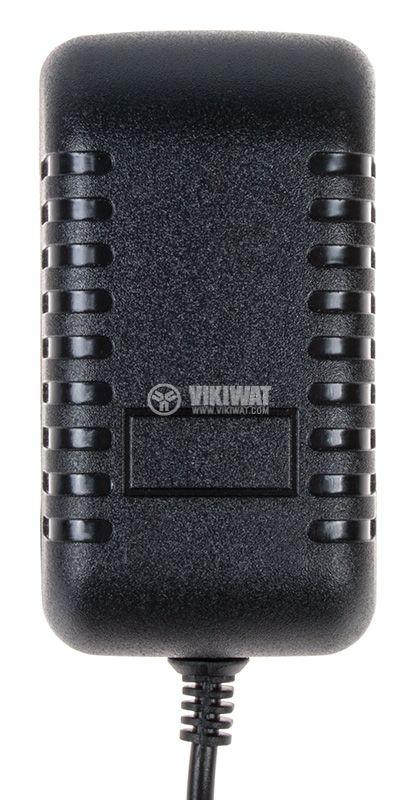 Стабилизиран адаптер 12 волта - 2