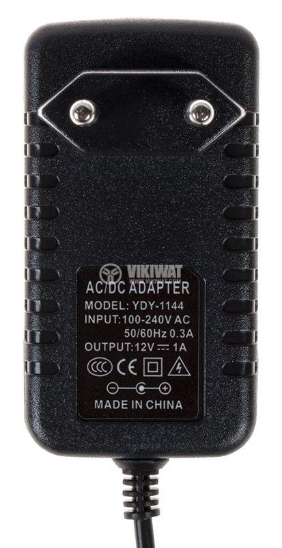 YDY-1144 - 3