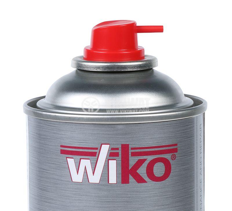 Wiko Rust Dissolver - 2