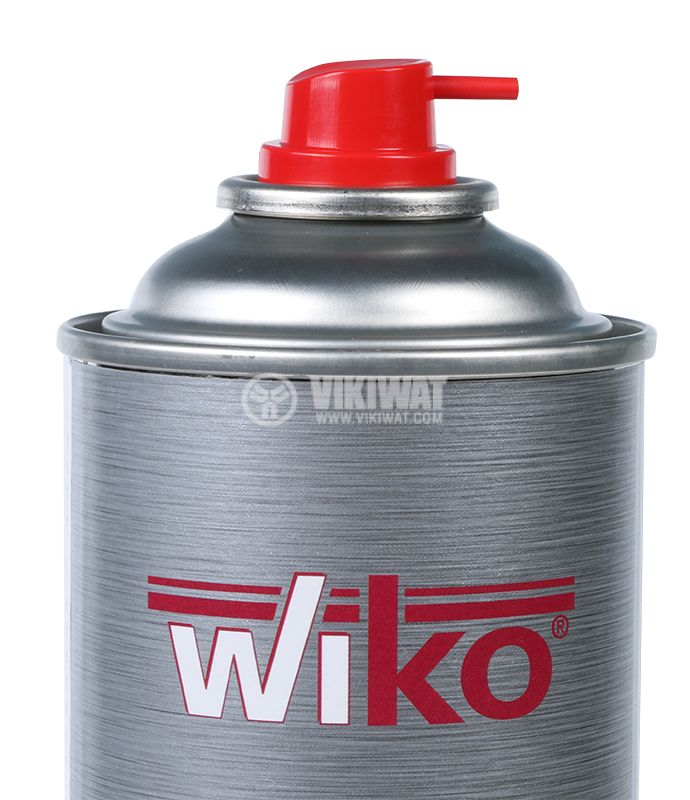 Wiko brake cleaning spray - 2