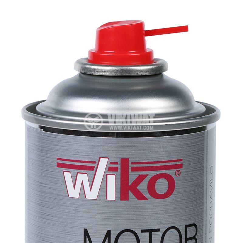 Wiko motor starter - 2