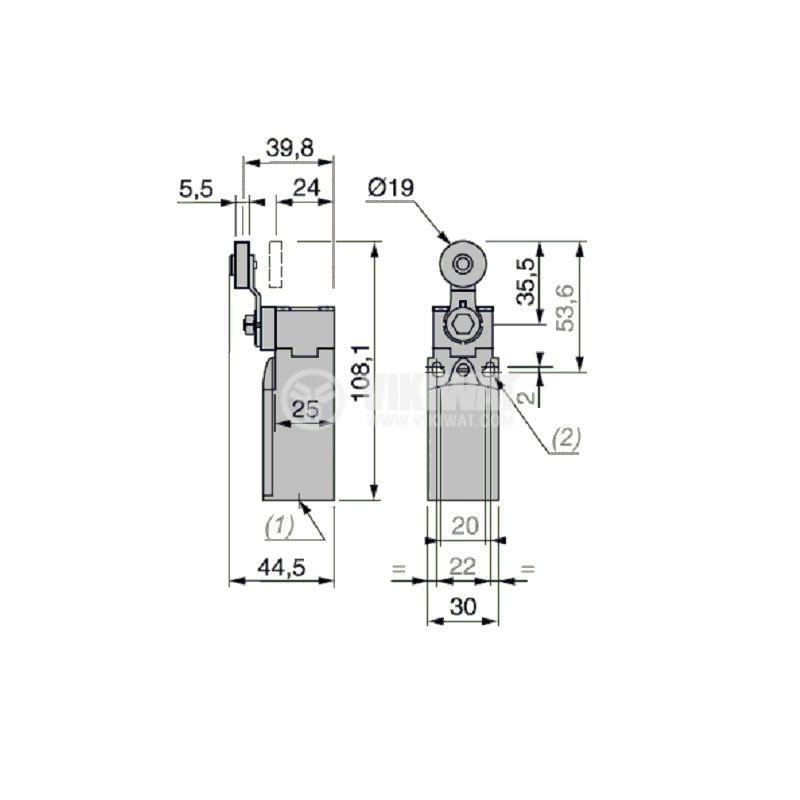 XCKN2118P20 - 4