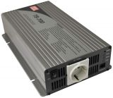 Inverter TS-700-224B 24VDC 230V 700W pure sine wave