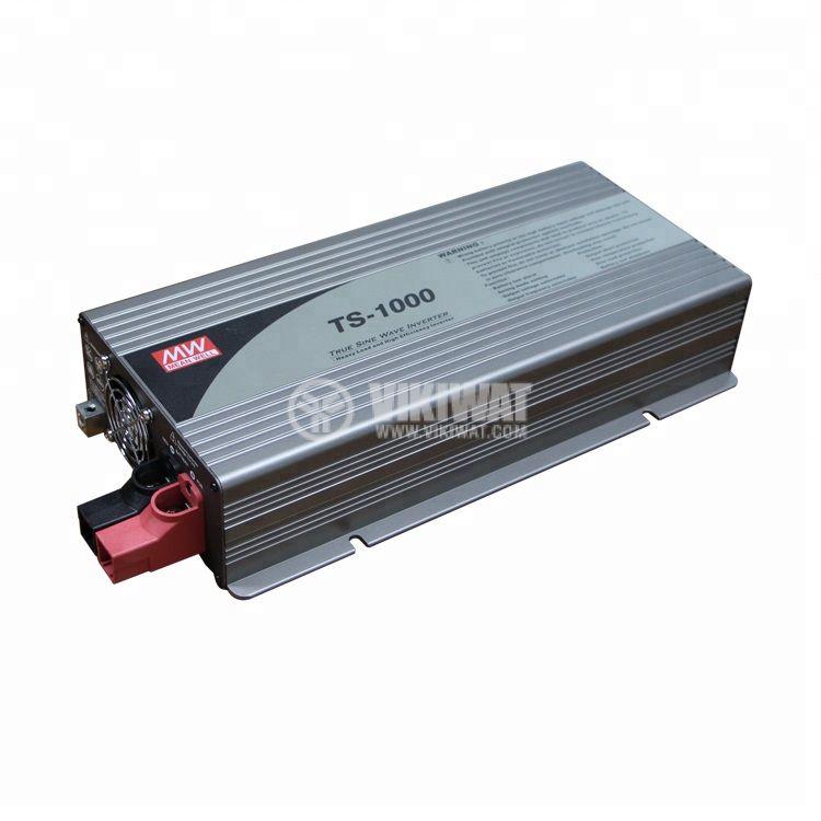 Inverter TS-1000-212B - 3