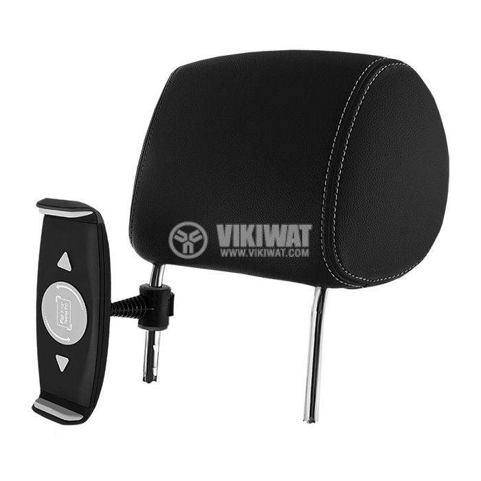 Smatphone mount - 1