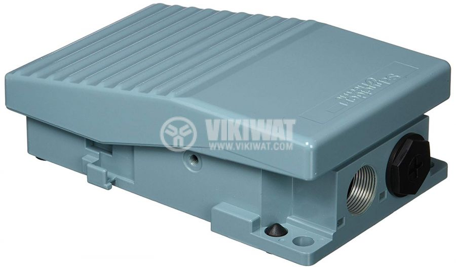 Превключвател XPEM110 - 1