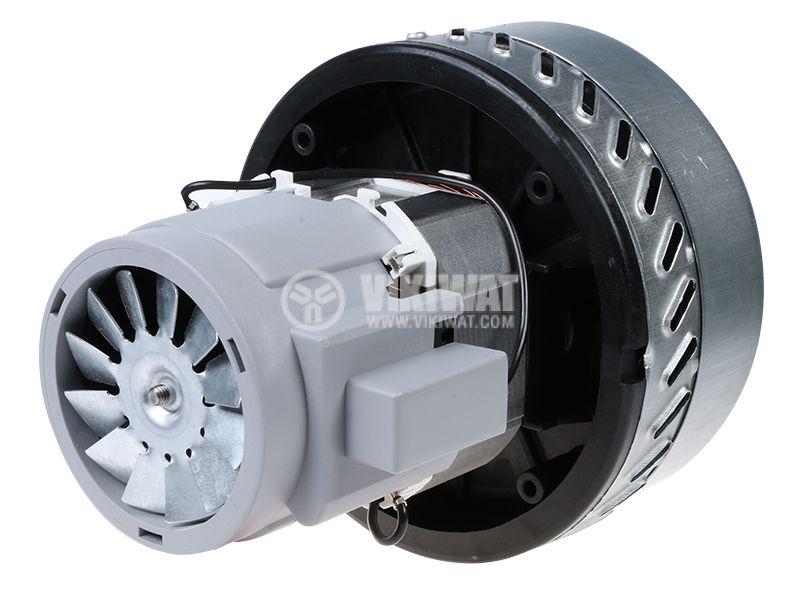 Vacuum cleaner motor, Amitek washing N 061300501 - 1