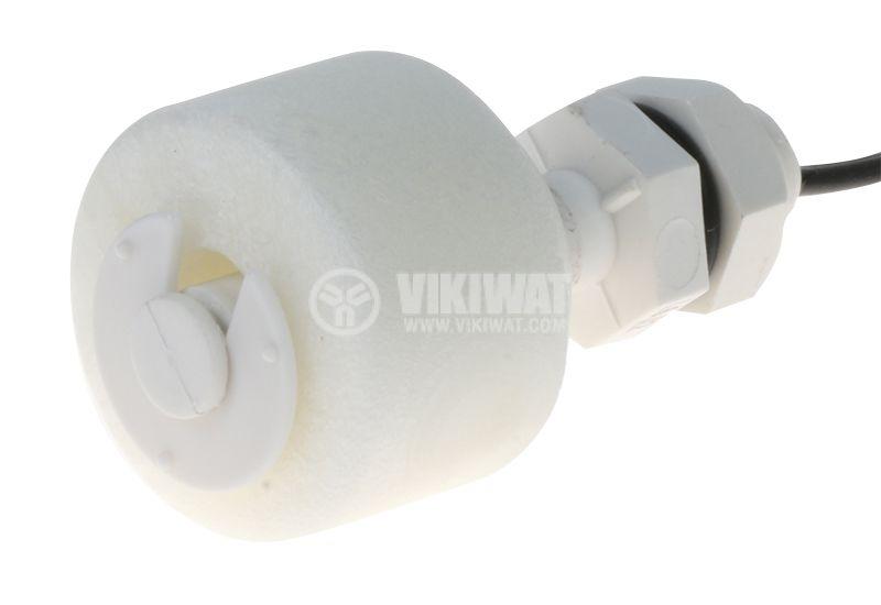 Датчик за ниво на течности LS01-1A66-PP-500W - 2