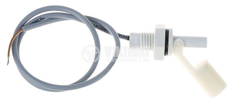 Датчик за ниво на течности LS03-1A85-PP-500W - 2