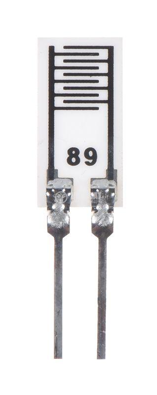 Датчик влага SYH-2R 0-95%RH 1~5VDC  - 1