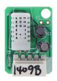 Датчик влага SY-HS-230A, 0-90%RH, 5VDC