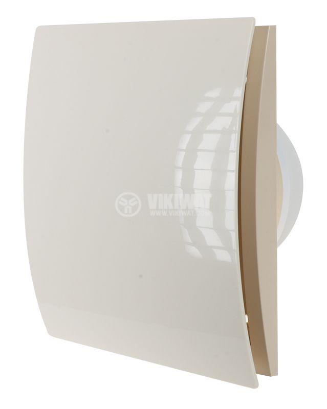 Вентилатор за баня MMP-120 - 1