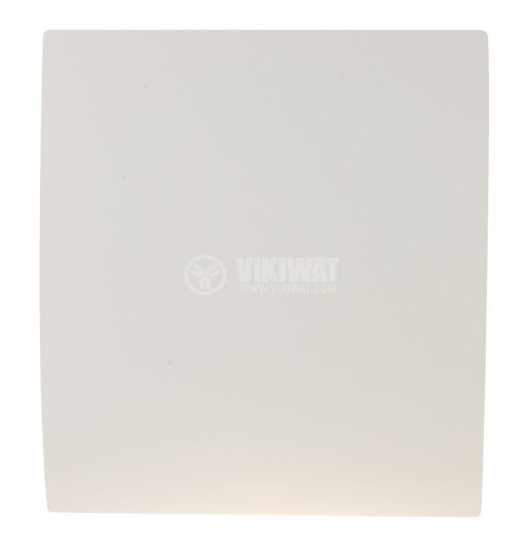 Вентилатор за баня 120 - 2