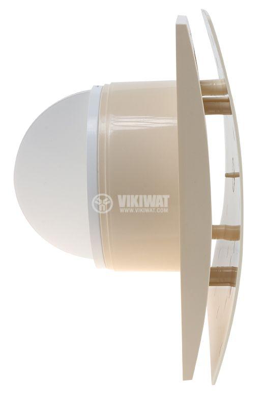 Вентилатор - 4