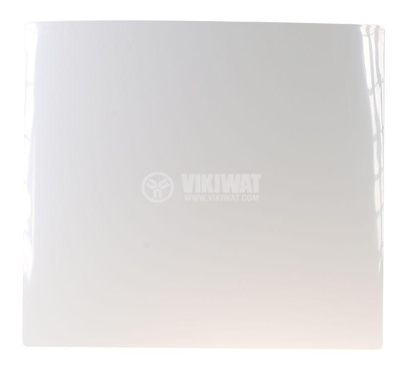 Вентилатор за баня ф120 - 2