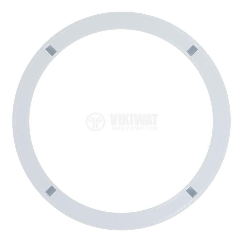 Адаптерен пръстен - 2