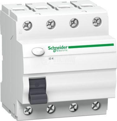 Дефектнотокова защита Schneider A9Z05425 - 1