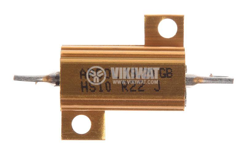 HS10-0R22J - 2