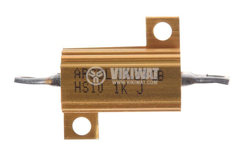 HS10-1KJ - 2