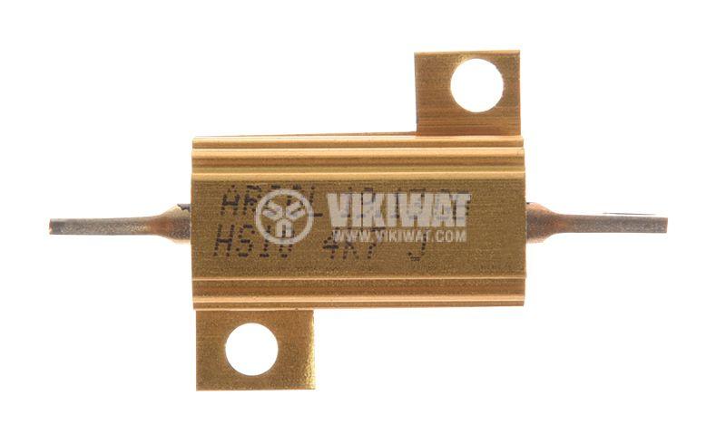 HS10-4K7J - 2