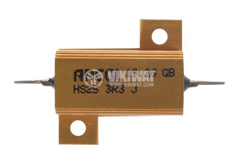 HS25-3R3J - 2