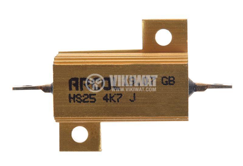HS25-4K7J - 2