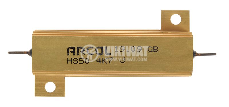 HS50-4K7J - 2