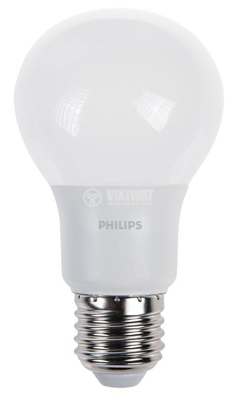 led лампа Philips - 2