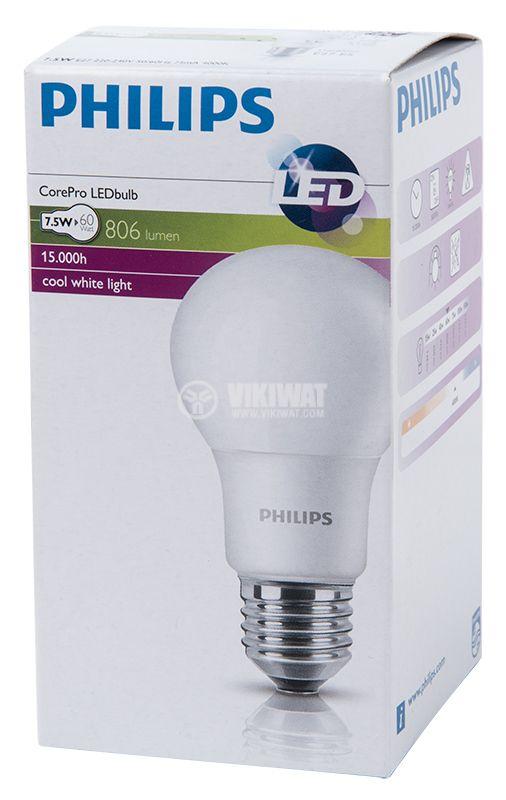 LED philips - 4