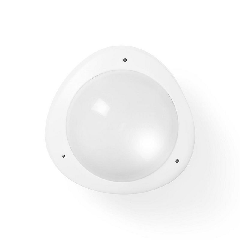 WiFi Smart датчик за движение - 4