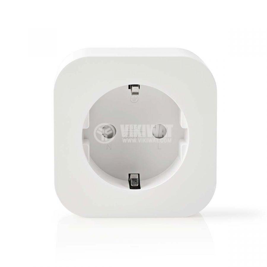 Wi-Fi smart контакт - 5