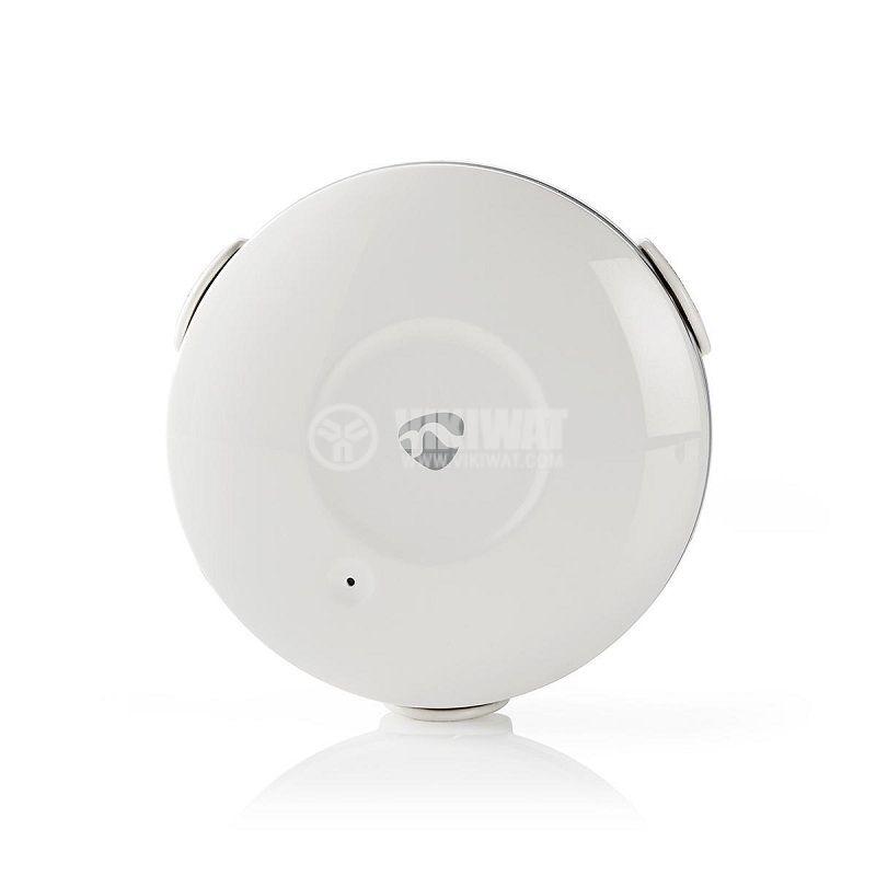 WiFi Smart детектор за наличието на вода, WIFIDW10WT - 1