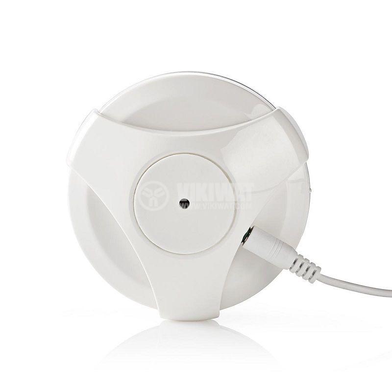 WiFi Smart детектор за наличието на вода, WIFIDW10WT - 3