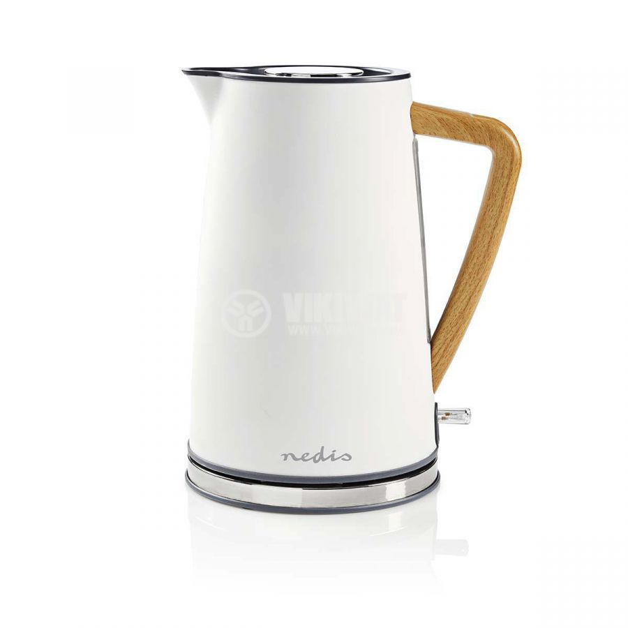 Electric kettle - 1