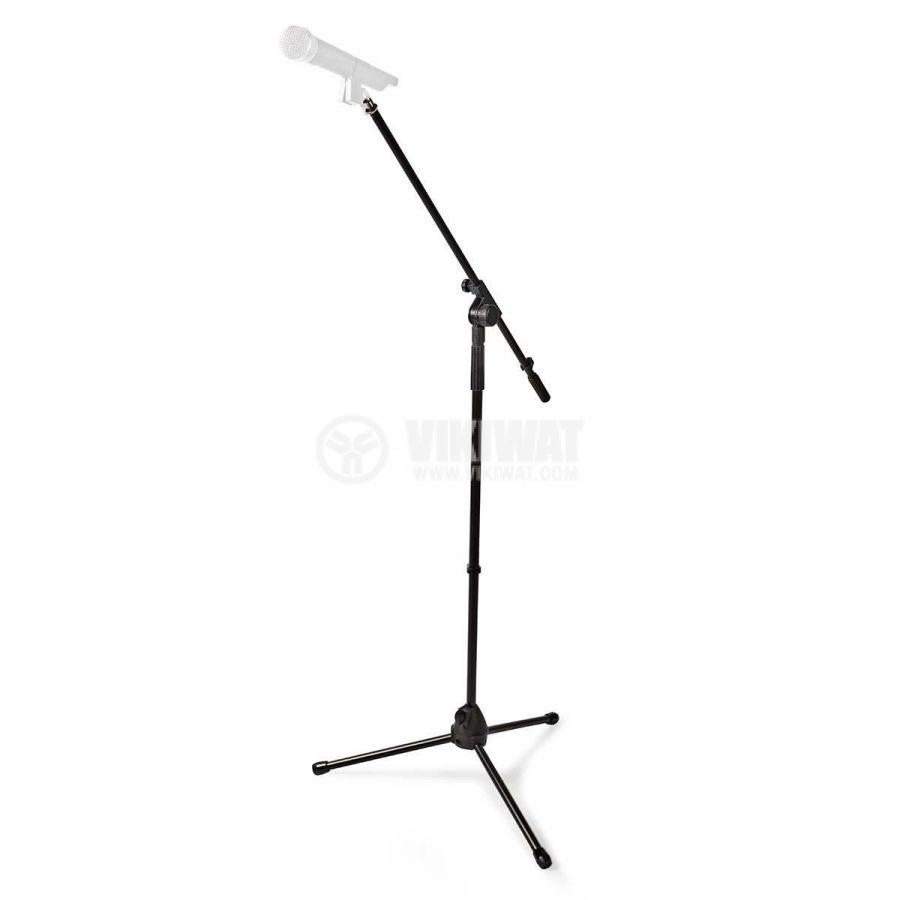Microphone holder - 3