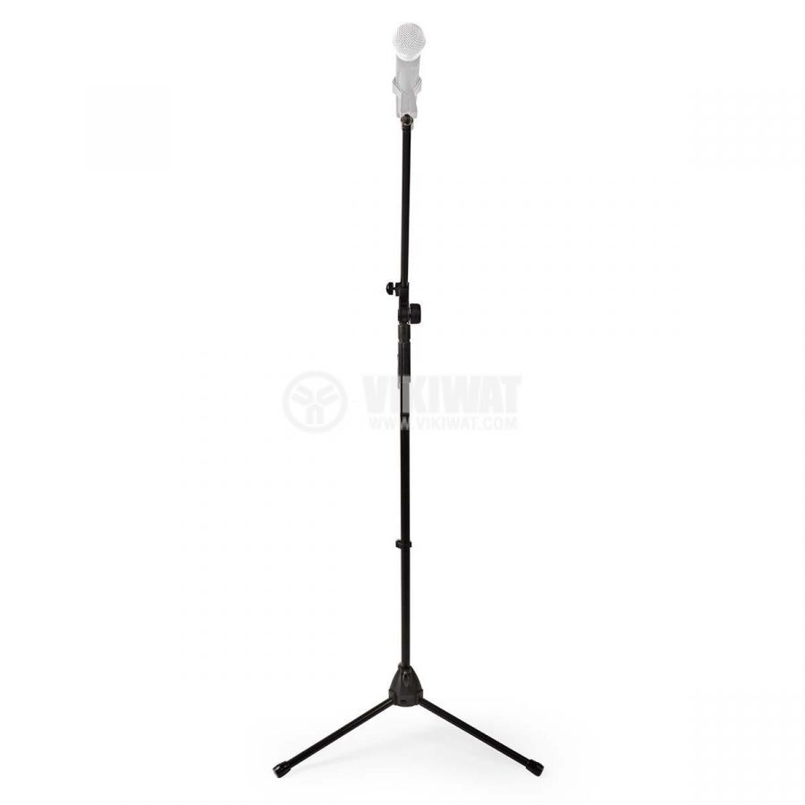 Microphone stand - 2