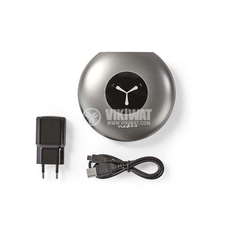 Wireless Adapter, SPWI5500GY - 4